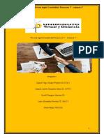 Revista Digital Contabilidad Financiera v 4