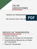 medios de transmición no guiados.ppt