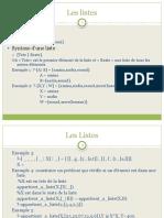 CoursIA_Prolog_partie2(1)