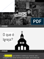20140608-histriadaigrejaosprimeiros500anos-2-140609202410-phpapp02