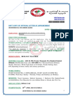 OICS CONTRACT APPOINTMENT LETTER.... (1) 2.pdf