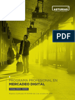 PENSUM_PROFESIONAL_EN_MERCADEO _DIGITAL