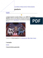pokemones legendarios.docx