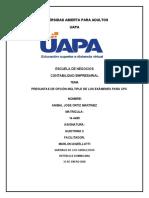 tarea 3 auditoria 2.docx