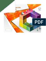 Aporte 3 Paso 2 - Diagnóstico financiero