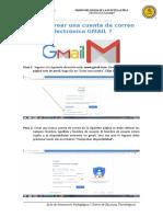Correo electrónico GMAIL.docx