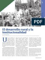 Material de apoyo 1_DesarolloRuralInstitucionalidad