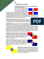 Especialidad Civismo Cristianos de RD.pdf