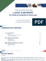 Presentation-Projet-Entrepot-exemple