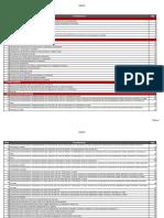 10 Texto TUPA 2017 MDM CON ÍNDICE (1).pdf