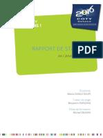 exemple-logistique.pdf