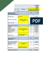 Cronograma Operativonore empresa TREND WAYOO ARTESANIAS.xlsx