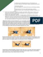 ejercicio-esomago