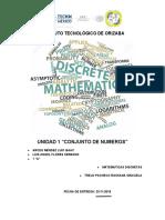 proyecto matematicas discretas (1).docx