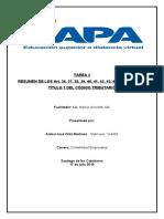 Tributación e Impuestos #1 tarea 2.doc