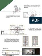 Relaciones funciones y formales y entradas de luz.pptx