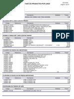 RUEDAS 26-02.pdf