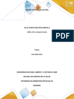 Julio chalapud grupo- 40004_100.docx