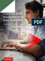 Finanzas IoT