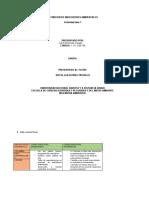 fase 1 indicadores ambientales.docx