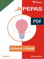 Villapepas Ed. 2019 - Folleto 2.pdf