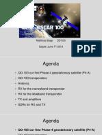 QO-100 EsHail-2 2019-06-07 rev7 final.pdf