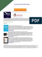 skill-with-people_jpfhmle.pdf
