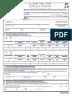 RFI-22_es.pdf