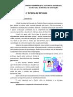 ROTEIRO DE ESTUDOS 2ano.pdf
