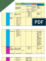 DISEÑO CURRICULAR 2020 LENGUAJE.docx