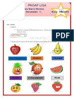 2._THE_FRUITS_-__VEGETABLES_1°_mayo_11-.docx
