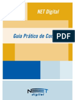 Guia Net Digital