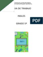 english EXPLICACION-convertido (2).pdf