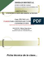 1- Guía TÉCNICA_PASOS PARA GESTIONAR UN PROYECTO