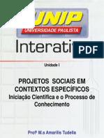 sld_1 (1)