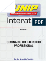 sld_1 (2).pdf