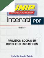 sld_2 (1)