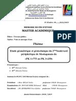 PFE FINAL (1).pdf