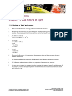 230231329-Chapter-11-the-Nature-of-Light.pdf