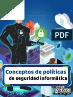 MF_AA4_Conceptos_de_politicas_de_seguridad_informatica.pdf