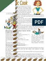 a-terrific-cook-reading-comprehension-grammar-ing--fun-activities-games-grammar-drills-grammar-guides_3490 (Reparado)