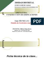 2- Guía TÉCNICA_ESTUDIOS SUELOS.ppt