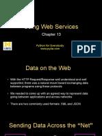 Pythonlearn-13-WebServices.pptx