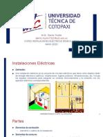 NORMAS PARA LA EMISION DE COMPROBANTES ELECTRONICOS.pdf