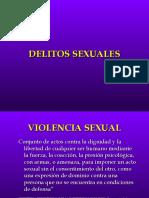 DELITOS-SEXUALES-EST