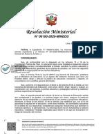 RM-193-2020-MINEDU_ANEXO-Disposiciones-Procesamiento-Solicitudes-Estudiar-IIEE-Publica-EBR-EBE-Plataforma-Virtual_198421.pdf
