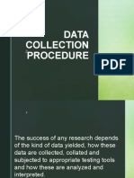 Data collection procedure.pptx