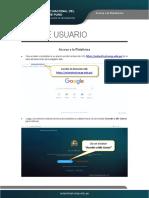 Cap 2 Acceso a la Plataforma pasos.pdf