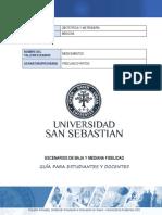 guia medicamentos.pdf