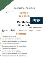 S3_Parabolas_e_Hiperbolas-convertido.pptx